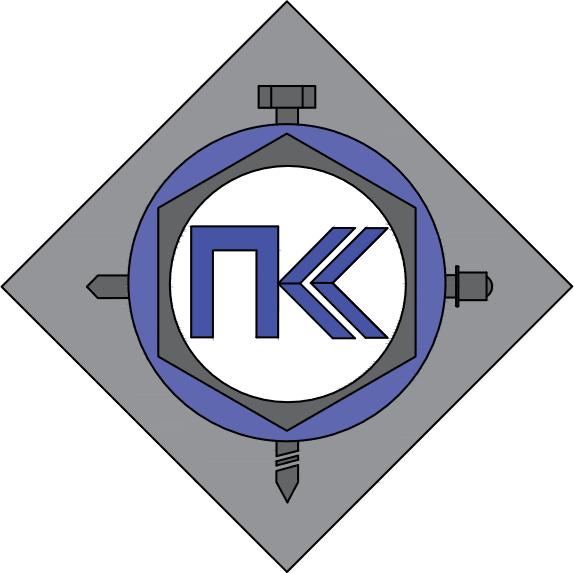 ПрофКрепеж Logo